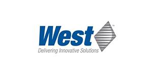 west企业废水处理工程案例