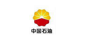 中国石油公司废水处理工程案例