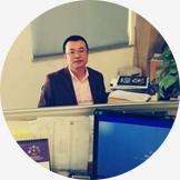 福鹿hui官方app环保从专业技术和服务态度都是比较专业