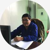 福鹿hui官方app注zhongpin质把控,项mu考虑周全!