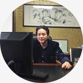 福鹿hui官方app具有很强的技术研发水平