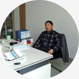 福鹿hui官方app环保做shiyanjin,方案gongyi专业!