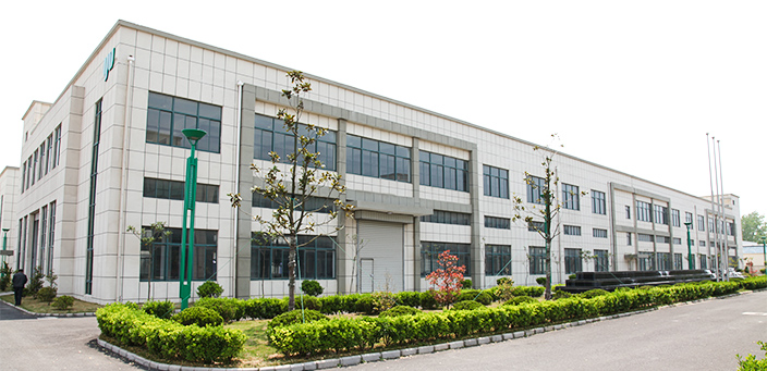 苏zhou大学环境