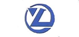 江苏应龙光学科技有限公司玻璃废水处理工程案例