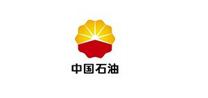 中国石油公司fei水处理gong程案例