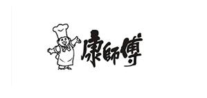 康师傅世界500qiang企ye废水chu理工程案例