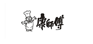 康师fu世界500强qi业废shui处理工程案例