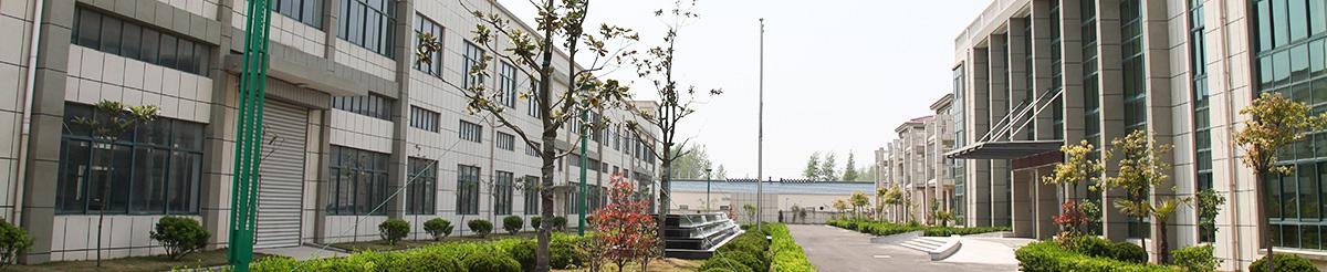 了jie福鹿hui官方app