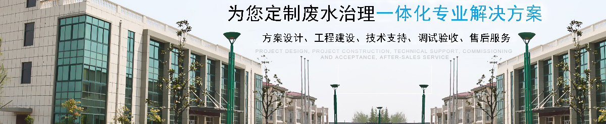 liao解福鹿会官方app