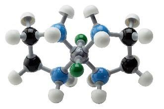 纱线表面聚合物制备系统