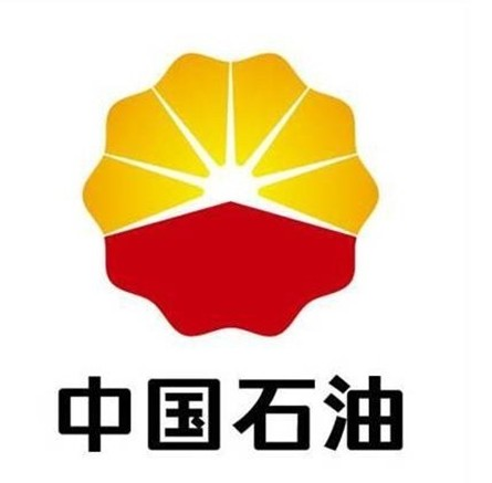 zhong国石you